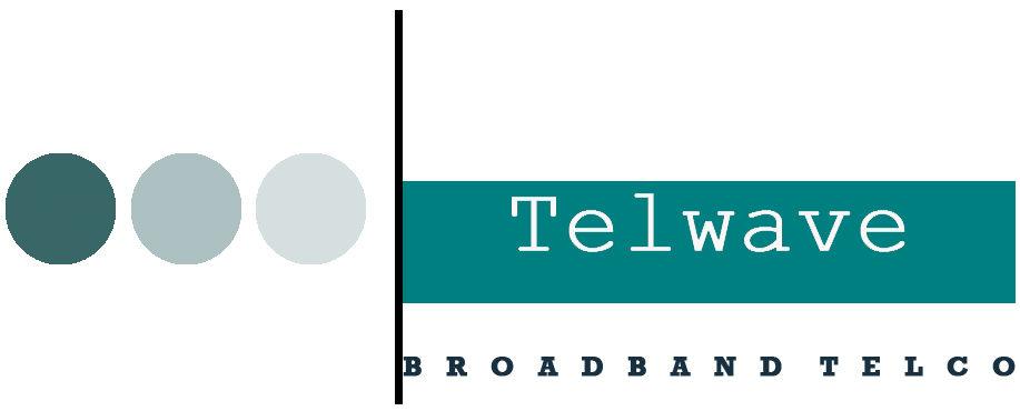 Telwave